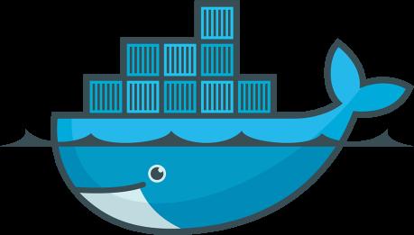 Docker环境搭建1: 使用Docker搭建JavaWeb环境